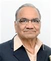 Dhirubhai Jibhaidas Patel - OTHER