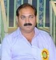 Bharatbhai Baldevbhai Patel - 41 Gam K. P. S.