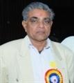 Bholabhai Ishwarbhai Patel - 52 Gol K. P. S.