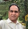 Manubhai Balchandbhai Patel - Uttar Dashakroi
