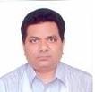 Dilipbhai Somabhai Patel - 12 Gam K. P. S.
