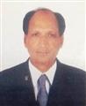 Mahendrakumar Ambalal Patel - 41 Gam K. P. S.