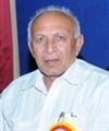 Dayalal Vrajdas Vachhani - Saurastra