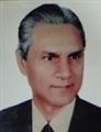 Shivabhai Jethabhai Patel - Nanabar