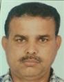 Rameshbhai Ambalal Patel - 48 Gam K. P. S.