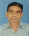 Vishnubhai Kantilal Patel - 84 Gam K. P. S.
