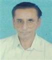 Madhavlal Jethabhai Patel - Kachchh (General)