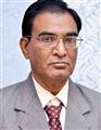 Rameshbhai Cheldas Patel - 12 Gam K. P. S.