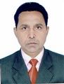 Mahenderakumar Babaldas Patel - 48 Gam K. P. S.