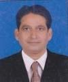 Dasharathbhai Ambalal Patel - 7 Gam K.P.S.