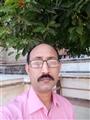 Mineshkumar Prabhudas Patel - 42-84 Gam K. P. S.