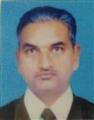 Jayeshkumar Jivanlal Patel - 41 Gam K. P. S.