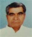 Kalidas Magandas Patel - Motobar