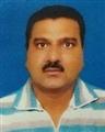Jagdishbhai Gangaram Patel - Motobar