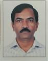 Nayankumar Madhavlal Patel - Dashakoshi
