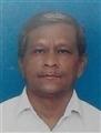 Vishnubhai Bothalal Patel - Motobar