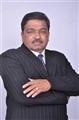 Vinodkumar Damodardas Patel - Mota 52 K. P. S.