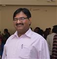 Mahendrabhai Ambalal Patel - 48 Gam K. P. S.