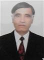 Jayantibhai Hargovandas Patel - 48 Gam K. P. S.