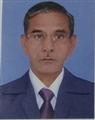 Chandubhai Govindbhai Patel - Motobar
