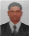 Ranchodbhai Ramabhai Patel - Nanabar