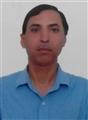 Vishnubhai Vitthalbhai Patel - 42 Gam K. P. S.