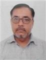 Chandrakantbhai Ambalal Patel - 41 Gam K. P. S.