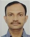 Rupesh Natavarlal Patel - Uttar Dashakroi