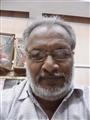 Baldevbhai Bhikhabhai Patel - Motobar