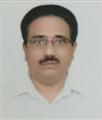 Madhubhai Hargovandas Patel - 41 Gam K. P. S.