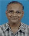 Harilal Vallabh Bhalodia - Saurastra
