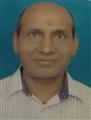 Dashrathlal Tribhovandas Patel - 41 Gam K. P. S.