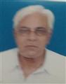 Narsinhbhai Atmaramdas Patel - Uttar Dashakroi