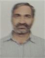 Jayantilal Babaldas Patel - 22 Gam K. P. S.