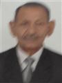 Gopalbhai Saklchanddas Patel - Uttar Dashakroi