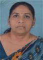 Hitashee Pradipbhai Patel - Nanabar