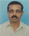 Jashvantbhai Jethalal Patel - Nanabar