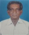 Rameshchandra Laxmichand Patel - Modasiya