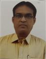 Bhanuprasad Narayanbhai Patel - 27 Gam K. P. S.