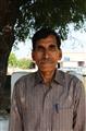 Kanaiyalal Karshanbhai Patel - Khakhariya Jhalavad