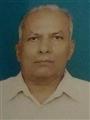 Sukhlal Chhanalal Patel - OTHER