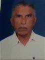 Bhagvanbhai Shankardas Patel - 15 Gam K. P. S.