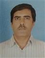 Dipakkumar Prahaldbhai Patel - 52 Gol K. P. S.