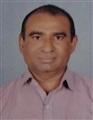 Harshdkumar Kantibhai Patel - 42-84 Gam K. P. S.