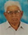 Kacharabhai Chhagandas Patel - 42-84 Gam K. P. S.