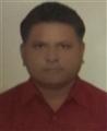 Mahendrabhai Maganlal Patel - Nanabar