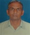 Babubhai Karshnbhai Patel - Mota 52 K. P. S.