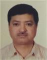Kishorbhai Parshotamdas Patel - 27 Gam K. P. S.