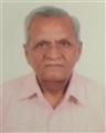 Bhagubhai Ambalal Patel - Mota 52 K. P. S.