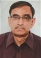 Bhartkumar Manilal Patel - Dashakoshi